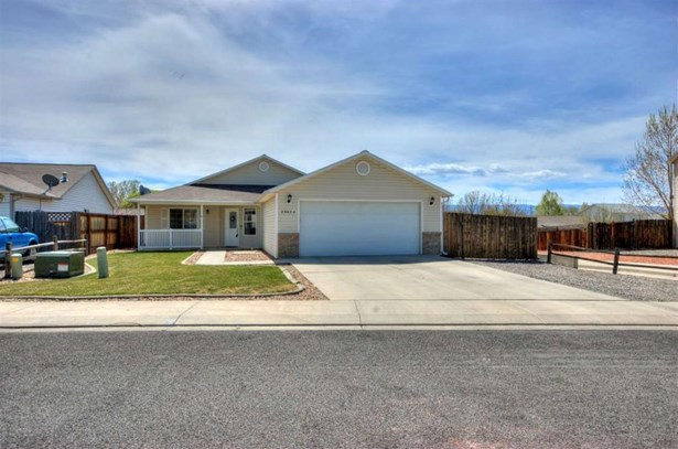 2987 1/2 Summer Brook Drive, Grand Junction, CO - USA (photo 1)