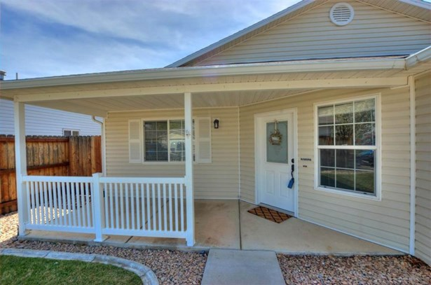 2987 1/2 Summer Brook Drive, Grand Junction, CO - USA (photo 2)