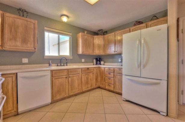 2987 1/2 Summer Brook Drive, Grand Junction, CO - USA (photo 4)