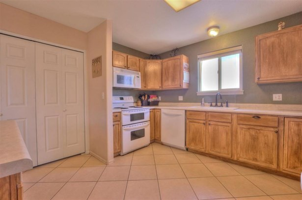 2987 1/2 Summer Brook Drive, Grand Junction, CO - USA (photo 5)