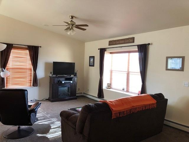 584 Darby Drive, Grand Junction, CO - USA (photo 3)