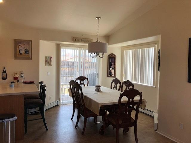 584 Darby Drive, Grand Junction, CO - USA (photo 4)