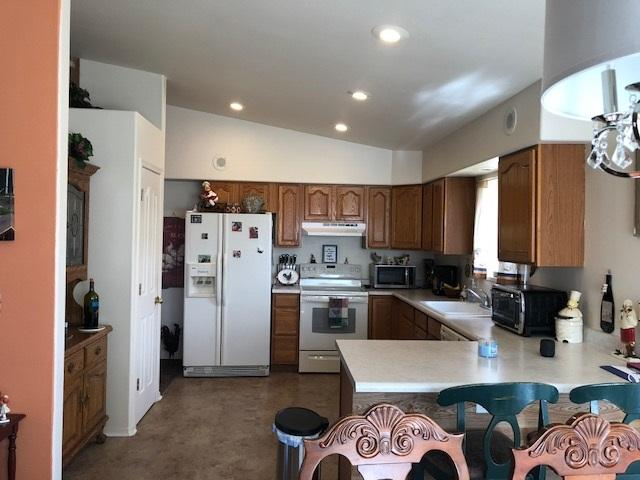 584 Darby Drive, Grand Junction, CO - USA (photo 5)