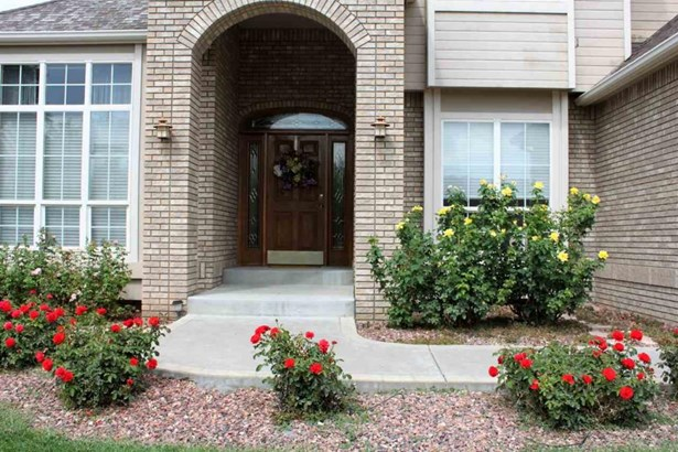 2342 South Rim Drive, Grand Junction, CO - USA (photo 2)