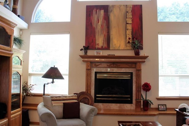 2342 South Rim Drive, Grand Junction, CO - USA (photo 4)