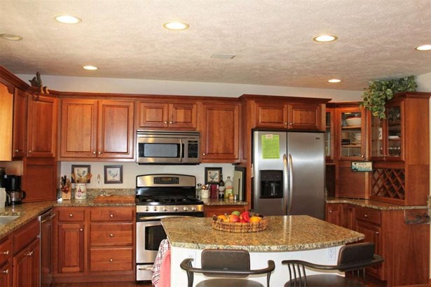 2342 South Rim Drive, Grand Junction, CO - USA (photo 5)