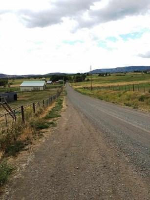 57438 Me Road, Collbran, CO - USA (photo 4)