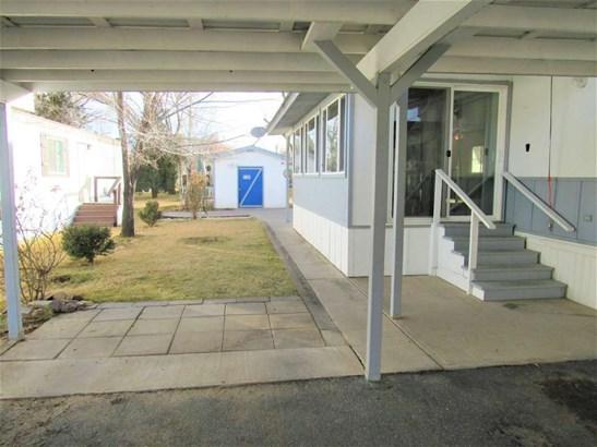 3251 E Road 74, Clifton, CO - USA (photo 3)
