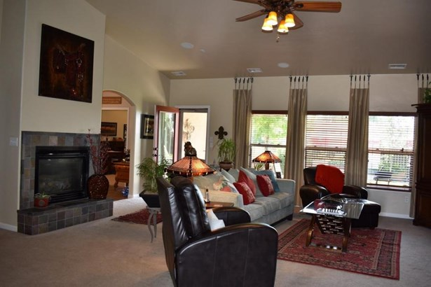 871 Grand Vista Way, Grand Junction, CO - USA (photo 2)