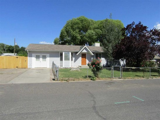 606 Susan Street, Clifton, CO - USA (photo 1)
