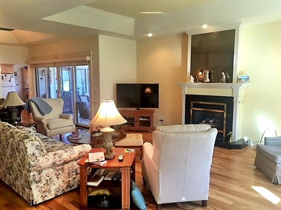 1524 Crest View Way, Grand Junction, CO - USA (photo 2)