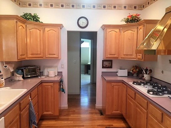 1524 Crest View Way, Grand Junction, CO - USA (photo 4)