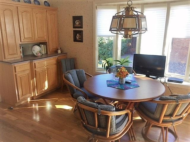 1524 Crest View Way, Grand Junction, CO - USA (photo 5)