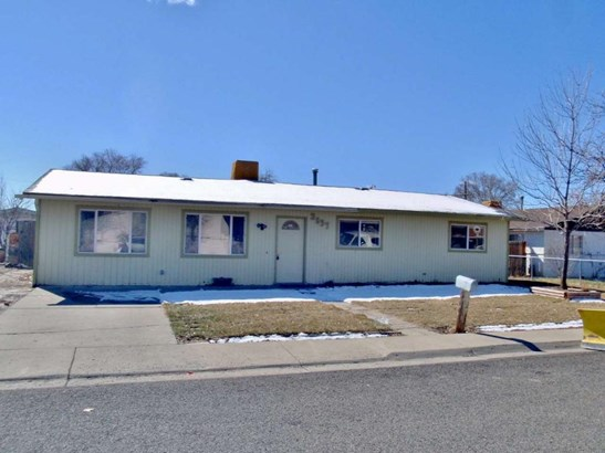 2837 Texas Avenue, Grand Junction, CO - USA (photo 1)