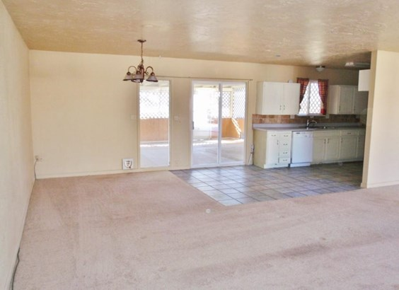 2837 Texas Avenue, Grand Junction, CO - USA (photo 3)