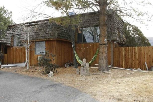 547 W Greenwood Drive, Grand Junction, CO - USA (photo 1)