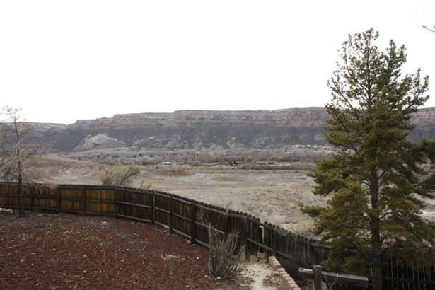 547 W Greenwood Drive, Grand Junction, CO - USA (photo 5)