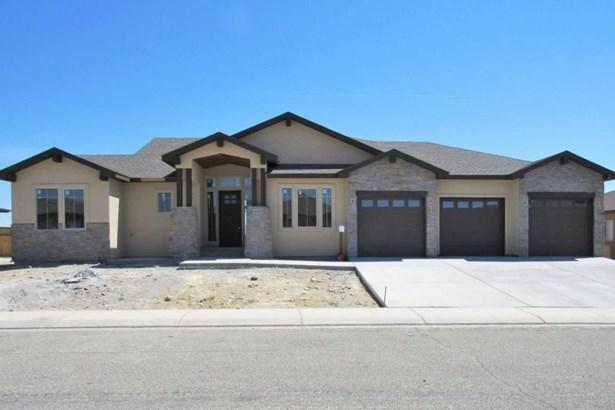 2662 Eagle Ridge Drive, Grand Junction, CO - USA (photo 1)