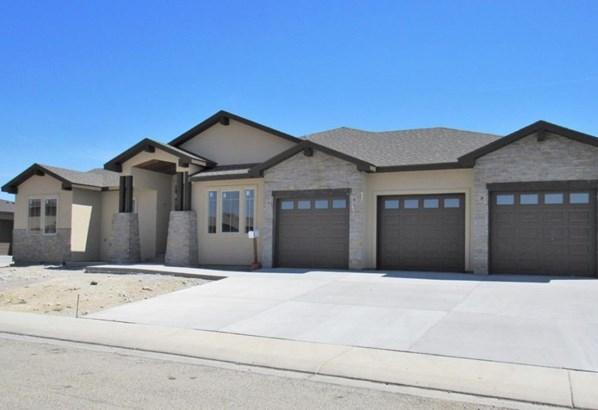 2662 Eagle Ridge Drive, Grand Junction, CO - USA (photo 2)