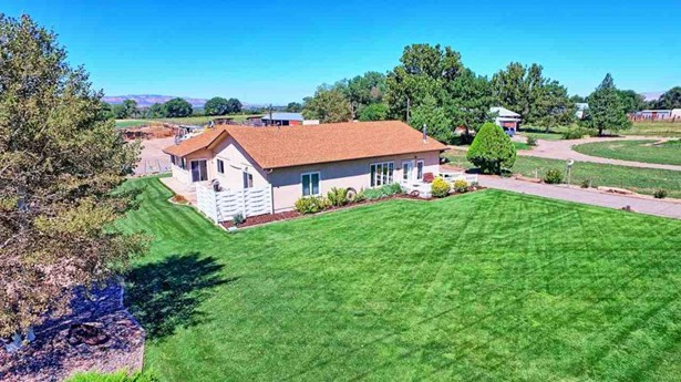285 30 Road, Grand Junction, CO - USA (photo 1)