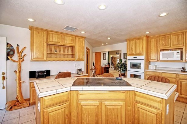 285 30 Road, Grand Junction, CO - USA (photo 2)