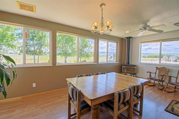 285 30 Road, Grand Junction, CO - USA (photo 3)