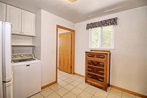 285 30 Road, Grand Junction, CO - USA (photo 5)