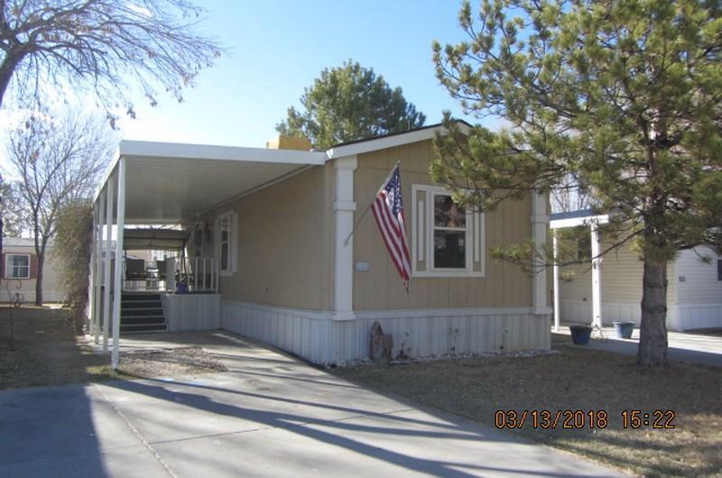 435 32 Road 435, Clifton, CO - USA (photo 1)