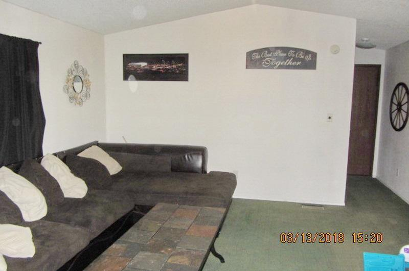 435 32 Road 435, Clifton, CO - USA (photo 2)