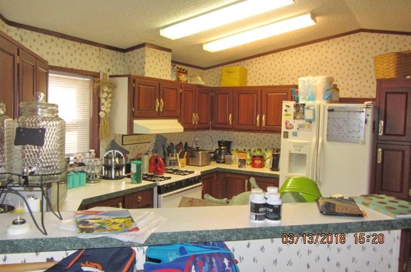 435 32 Road 435, Clifton, CO - USA (photo 4)