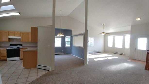 597 Grand Cascade Way, Grand Junction, CO - USA (photo 3)