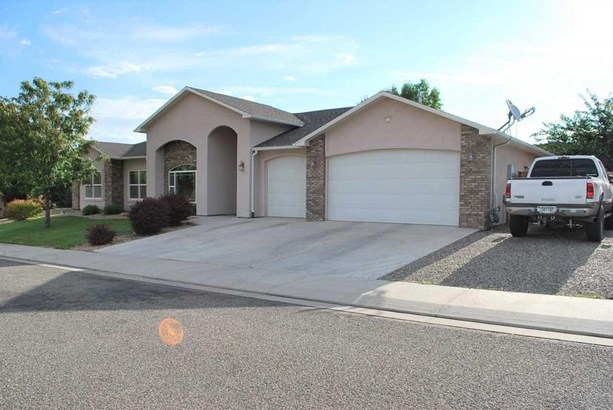 186 28 1/2 Road, Grand Junction, CO - USA (photo 2)
