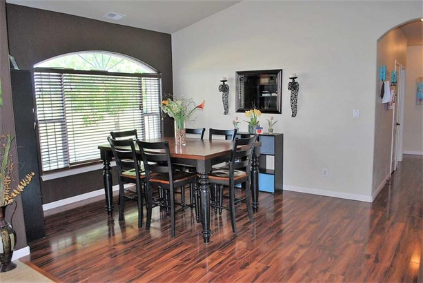 186 28 1/2 Road, Grand Junction, CO - USA (photo 4)