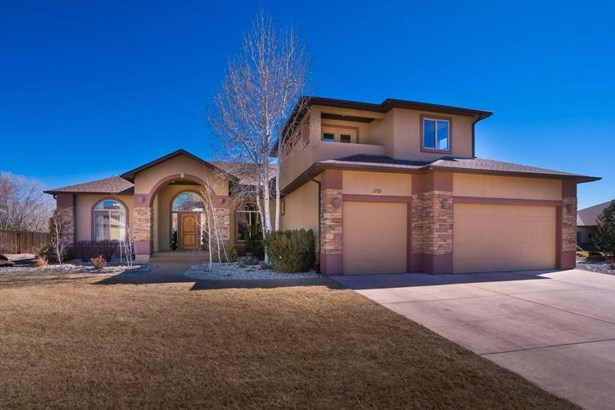 656 Stepher Court, Grand Junction, CO - USA (photo 1)