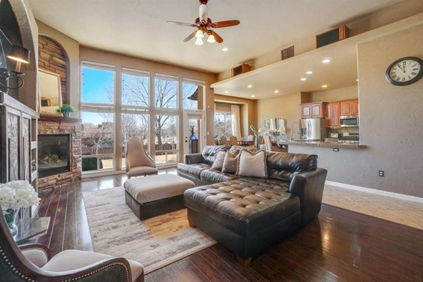 656 Stepher Court, Grand Junction, CO - USA (photo 2)