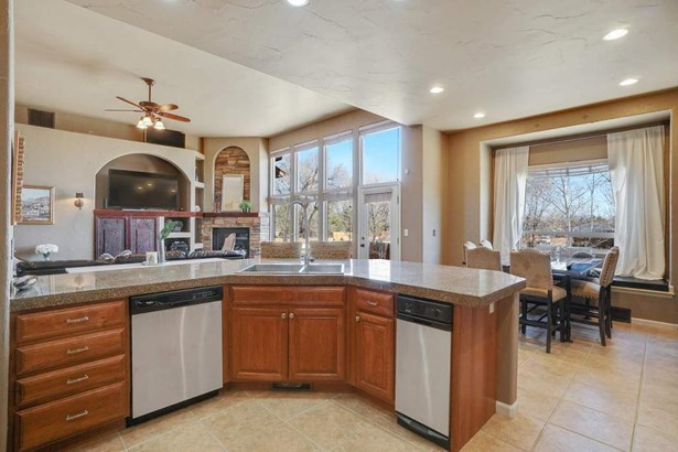 656 Stepher Court, Grand Junction, CO - USA (photo 4)