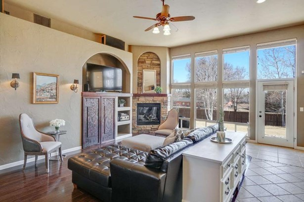 656 Stepher Court, Grand Junction, CO - USA (photo 5)