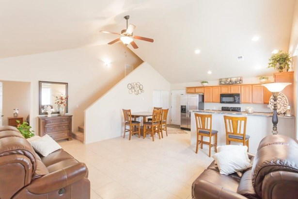 556 Crestwood Avenue, Grand Junction, CO - USA (photo 2)