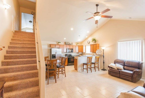 556 Crestwood Avenue, Grand Junction, CO - USA (photo 3)
