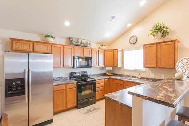 556 Crestwood Avenue, Grand Junction, CO - USA (photo 4)