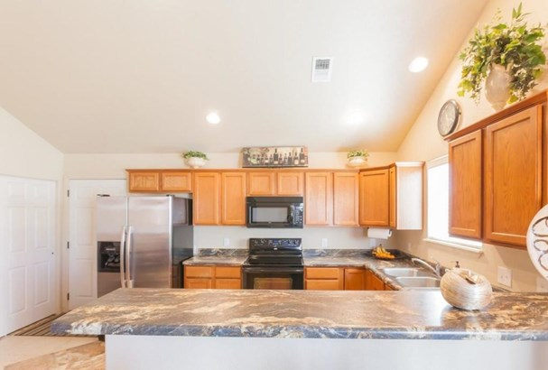556 Crestwood Avenue, Grand Junction, CO - USA (photo 5)