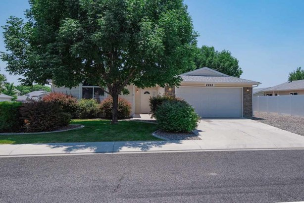 2941 Trinity Peaks Way, Grand Junction, CO - USA (photo 1)