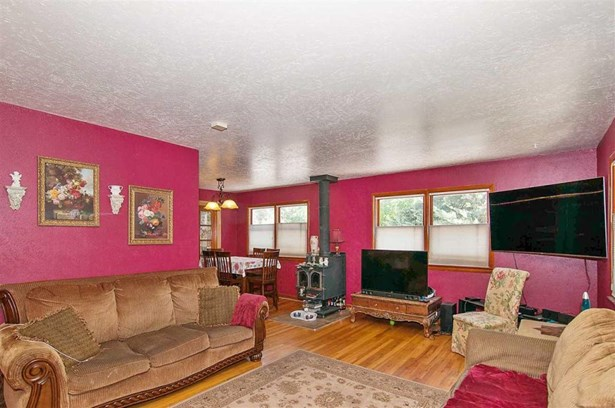 2112 F Road, Grand Junction, CO - USA (photo 2)