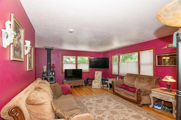 2112 F Road, Grand Junction, CO - USA (photo 3)
