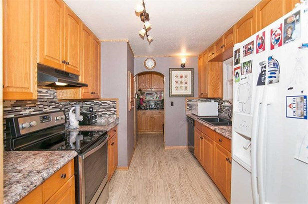 2112 F Road, Grand Junction, CO - USA (photo 5)