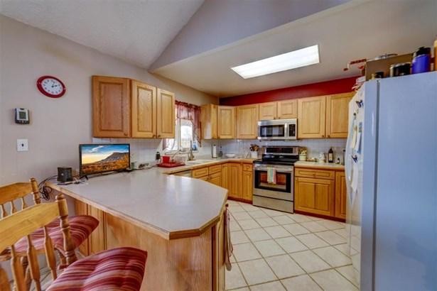 608 Seranade Court, Grand Junction, CO - USA (photo 2)