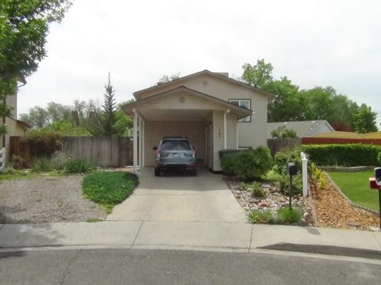1181 Olson Circle, Grand Junction, CO - USA (photo 1)