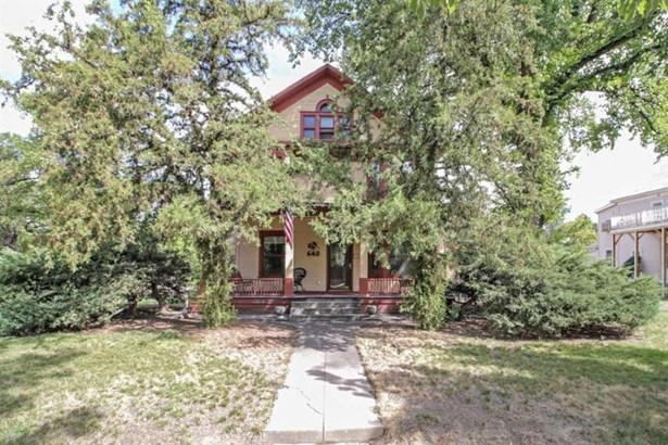 640 N 7th Street, Grand Junction, CO - USA (photo 1)