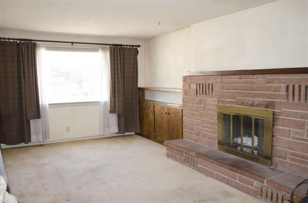 1523 Orchard Avenue, Grand Junction, CO - USA (photo 2)