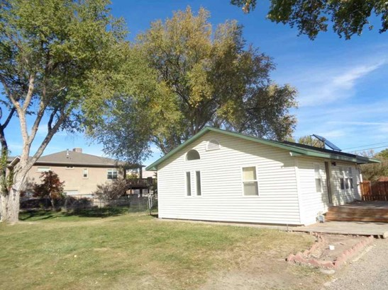 608 28 3/4 Road, Grand Junction, CO - USA (photo 1)